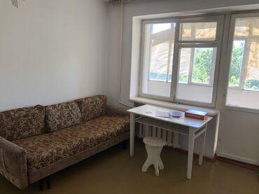 Продаю 1 комнатную общагу (секционная) гостичного