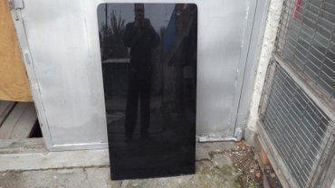 Продаю бокавое стекло от авто. в Токмак