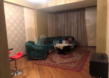 - Azərbaycan: Mənzil kirayə verilir: 2 otaqlı, 80 kv. m, Bakı