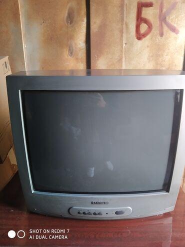 Продаю Телевизор в хорошем состоянии, продаем в связи с переездом