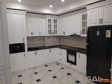 кофеварка с автоматическим капучинатором для дома в Кыргызстан: Кухонные гарнитуры, кухонный гарнитур, гарнитур для кухни, корпусная м