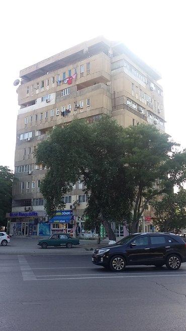 Bakı şəhərində N. Nerimanov rayonu neftci saglamliq merkezi ile uzbeuz genclik