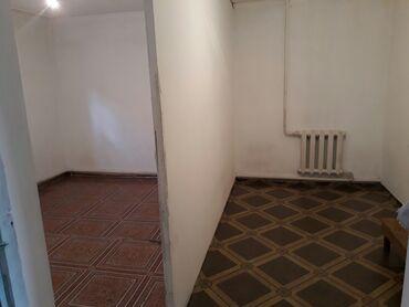 Недвижимость - Джал мкр (в т.ч. Верхний, Нижний, Средний): 2 комнаты, 25 кв. м Без мебели