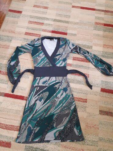 Haljine   Loznica: Legend haljina.Broj 38