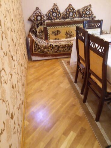 su baki - Azərbaycan: Satılır Ev 50 kv. m, 2 otaqlı