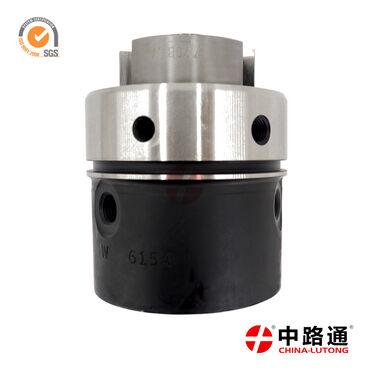 Lucas online parts catalog T Delphi Injection Pump Rotor #lucas online
