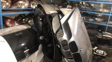 диски бмв х5 r19 в Кыргызстан: BMW капоты бампера фары и т д !. Е36 Е38 Е39 Е53 Х5 Е60 Е65 Е66 Е90Все