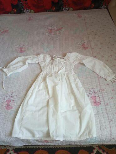 fashion digital наушники цена в Кыргызстан: Шикарное платья  Цена договорная