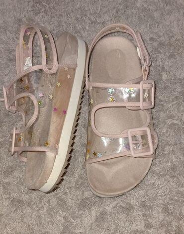 Обувь для мальчика и девочки Деми, зима, летоРазмеры и стоимость