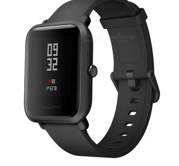 Смарт Часы Xiaomi (Huami) Amazfit Bip Youth Global новые в Бишкек
