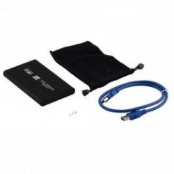 Θηκη καινουρια new USB 3.0 2.5 inch SATA External Hard Drive Mobile Di σε Πέλλα