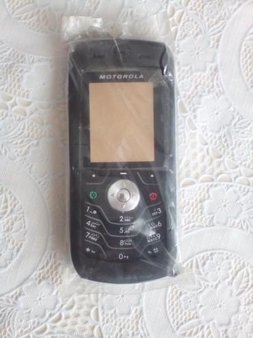 motorola a768 - Azərbaycan: MOTOROLA telefonu üçün təzə korpus