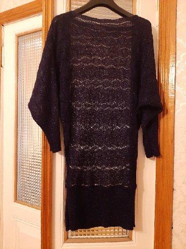 bmw m5 44 m dkg - Azərbaycan: Dress Sərbəst biçimli Sistina L