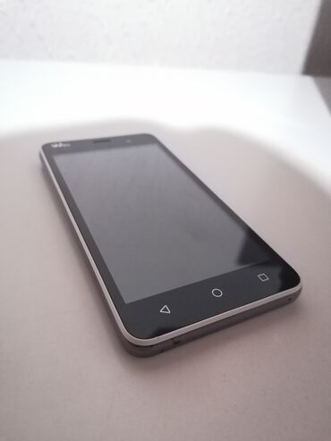 2483 oglasa: Huawei   8 GB Upotrebljen