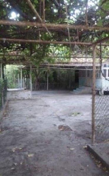 Недвижимость в Сабирабад: Продам Дома от собственника: 100 кв. м, 5 комнат
