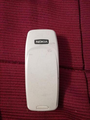 Mobilni telefoni - Beograd: Nokia 3330 u odlicnom stanju sa novom baterijom i njegovim punjacem