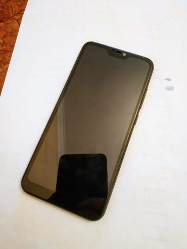 Bakı şəhərində Xiaomi mi a2 lite 32g , ideal vezetedir hershey var 3D , anti udar