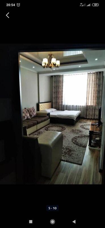 суточный квартира in Кыргызстан | ПОСУТОЧНАЯ АРЕНДА КВАРТИР: Суточная 1 ком квартира .Только для двоих!Центр города Бишкек Всегда
