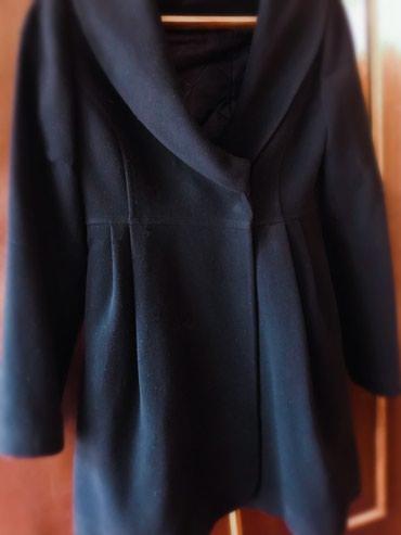 Bakı şəhərində Kawmir palto 300azna alinib. Hec bir deffekti yoxdur