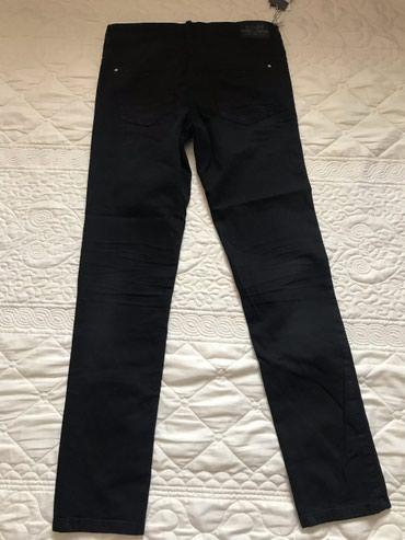 Мужские джинсы размер S. Springfield в Бишкек