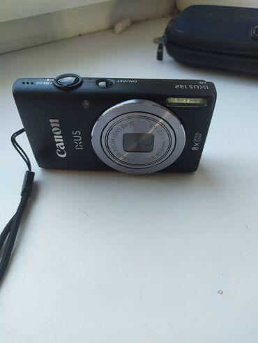 Фото аппарат,+видео камерав рабочем состоянии