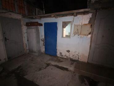 kiraye evler 1 gunluk in Azərbaycan | GÜNLÜK KIRAYƏ MƏNZILLƏR: 13 kv. m, 1 otaqlı