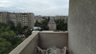 кок-жар-квартира в Кыргызстан: Продается квартира: 2 комнаты, 87 кв. м