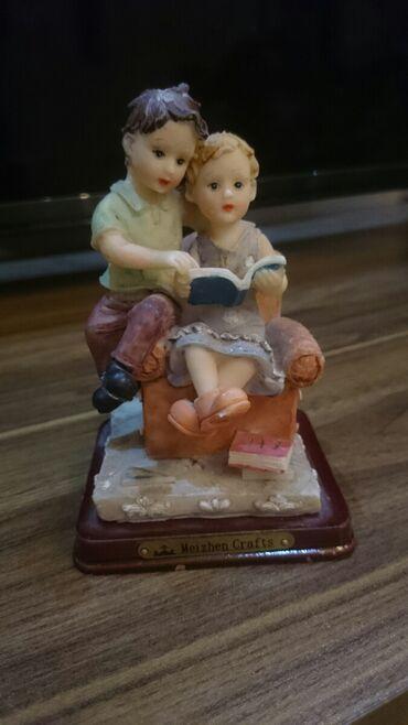 Baha satilan heykeller ucuz giymete