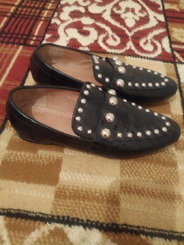 37 размер обувь в Ак-Джол: Размер 39 обмен можно