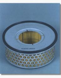 FLEETGUARD af25221 hava filteri. FLEETSTOCK şirkəti sizə FLEETGUARD в Bakı