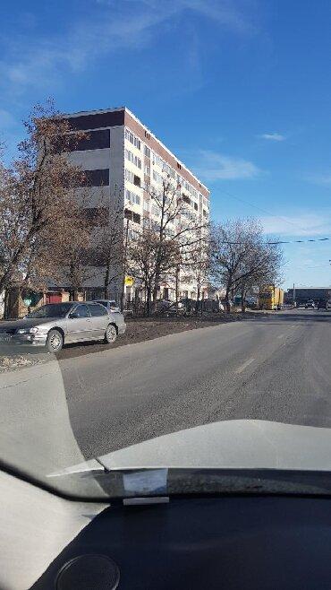 купить квартиру студию от застройщика в Кыргызстан: Продается квартира: 1 комната, 60 кв. м