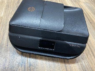 Alcatel-one-touch-318d - Srbija: Hp deskjet ink advantage 4675 all in oneprint fax scan copy websamo