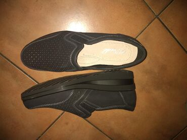 Nove zenske cipele broj 41
