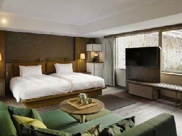 Аренда комнат в Азербайджан: Hotel.bir gunu 25 azn