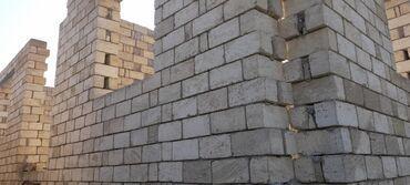 tekerli ev satilir in Azərbaycan   ÇANTALAR: Ev satılır
