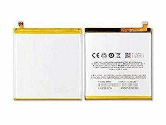 чехол meizu m5s в Азербайджан: Meizu M5S üçün batareya satılır. Metrolara çatdırılma var