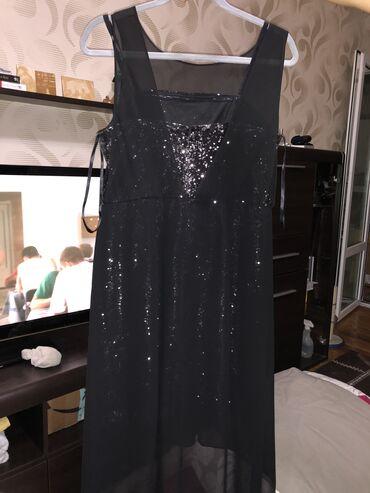 Продаю платье коктейльноеОчень красивое и удобноеПокупала во Франции в