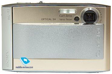 фотоаппарат сони в Кыргызстан: Фотоаппарат фирмы Сони оригинал(Япония).Состояние нового
