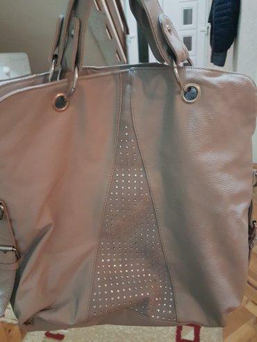 Prelepa torba - Sid - slika 2