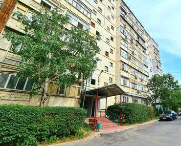 продам мебель бу in Кыргызстан | МЕБЕЛЬНЫЕ ГАРНИТУРЫ: 106 серия, 2 комнаты, 52 кв. м Бронированные двери, Лифт, С мебелью