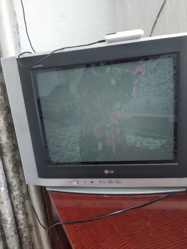 Электроника - Талас: Телевизоры