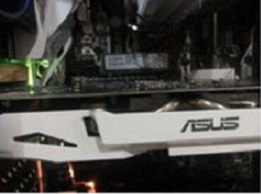 qarderob yuvası - Azərbaycan: PC - Sistem Yeni ___Zəmanət______MotherBoard Asus Prime Z270-A 4 Slot