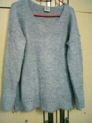 Personalni proizvodi - Srbija: Bluza XL po super ceni