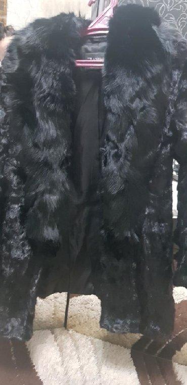 шубы норковые в Кыргызстан: Шуба норковаясостояние идеальное пару раз одета