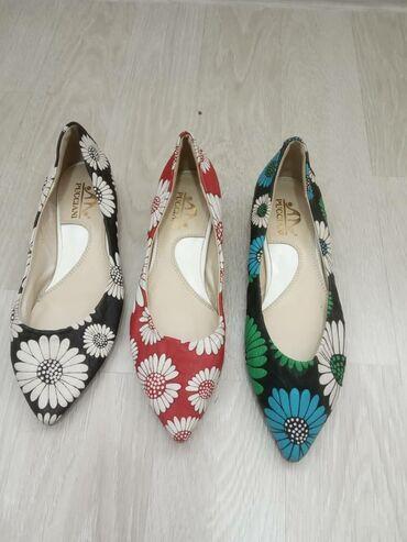 ликвидация распродажа в Кыргызстан: Распродажа кожаной обуви. Ликвидация склада. Цены 400-600 сом