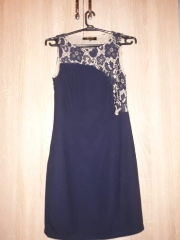 Продаются платья в Бишкек
