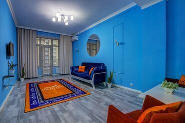 """вакцины для животных в Кыргызстан: Шикарные апартаменты с VIP условиями. Новая 2х комнатная квартира в """"З"""