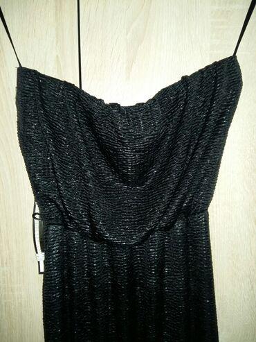 Продаю Платье вечернее фирменное 44-46-48 размера ( надо мерить)