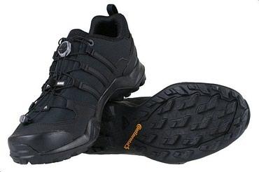 Мужская Обувь adidas Terrex Swift в Бишкек