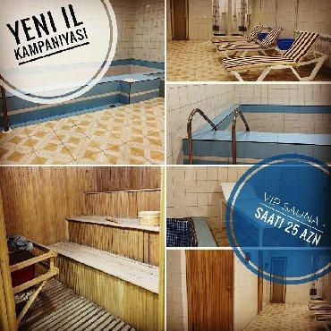 tap az quwlar - Azərbaycan: Gunluk kiraye hotel ve ev